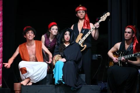Aladdin-foto-Di-Fiore-5